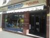 Libreria Milenio Foto 1