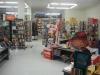 Libreria Milenio Foto 4
