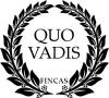 QUO VADIS FINCAS Foto 1