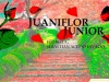 FLORISTERIA JUANIFLOR JUNIOR Foto 1