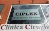Clínica Ciplex Foto 1